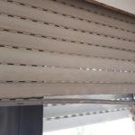 Rollladen2-umruestung