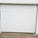 garagentor-einzel