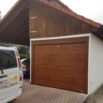 garagentor-einzel-2