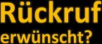 Text-Rueckruf2
